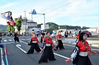 長州南蛮連5.jpg