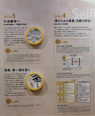 長州藩の天保の改革2.jpg