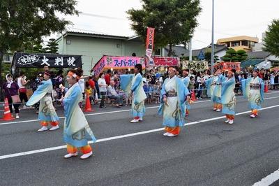 長州青組2.jpg