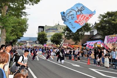 長州青組3.jpg