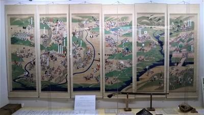 長篠合戦図2.jpg