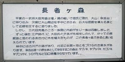 長者ヶ森説明.jpg