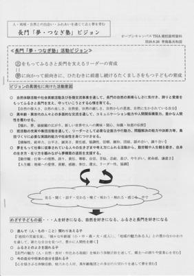 長門「夢・つなぎ塾」ビジョン説明資料.jpg
