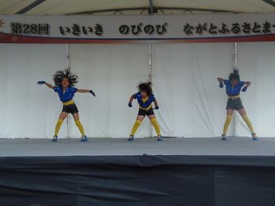 長門ストリートダンス同好会4.jpg