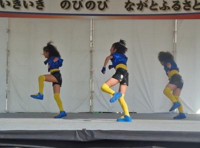 長門ストリートダンス同好会5.jpg