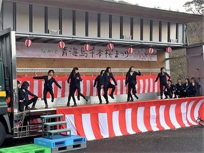 長門ストリートダンス愛好会.jpg