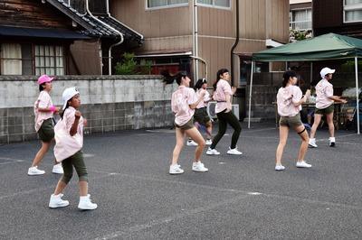 長門ストリートダンス愛好会1.jpg