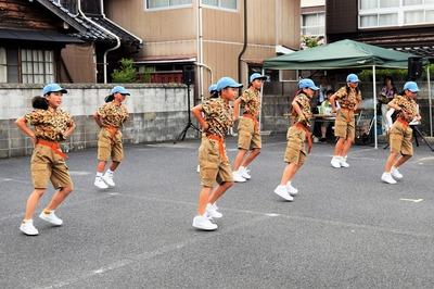 長門ストリートダンス愛好会2.jpg