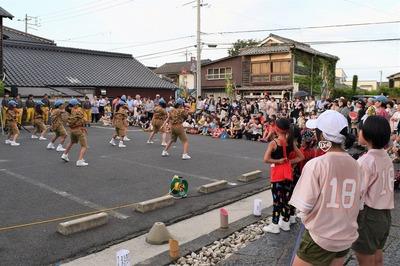 長門ストリートダンス愛好会3.jpg