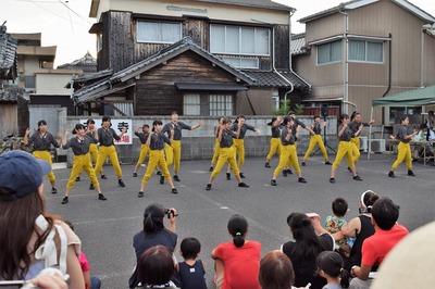長門ストリートダンス愛好会4.jpg