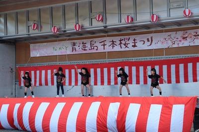 長門ストレートダンス愛好会2.jpg