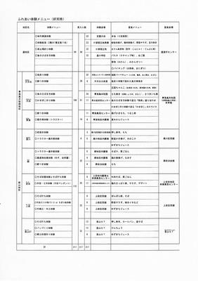 長門体験学習案内書4.jpg