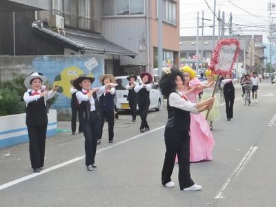 長門商工会議所女性会.jpg