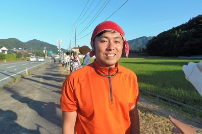 長門市地域おこし協力隊 津田さん.jpg
