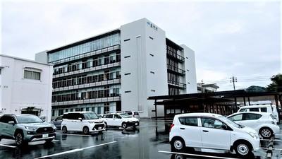長門市役所.jpg