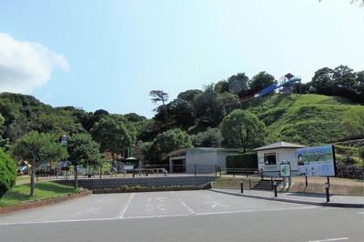 長門市総合公園.jpg