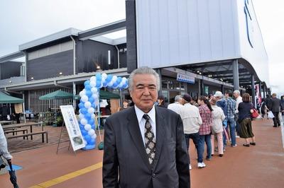 長門市観光コンベンション協会・大谷会長.jpg