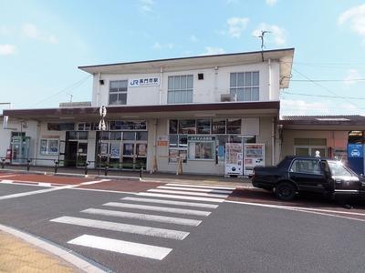 長門市駅1.jpg