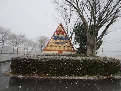 長門湯本の雪化粧3.12.29.jpg
