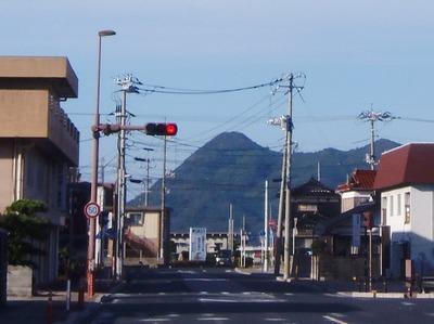 長門税務署前からの高山2.jpg
