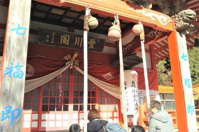 長門豊川稲荷拝殿2.JPG
