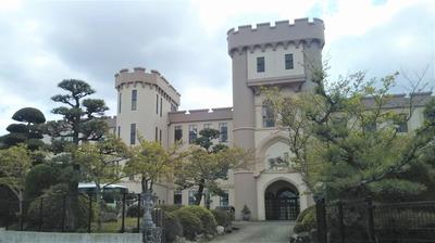 長門高校2.jpg