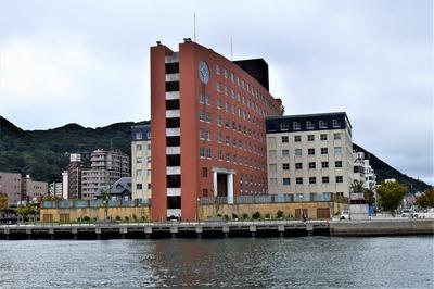 門司港ホテル1.jpg