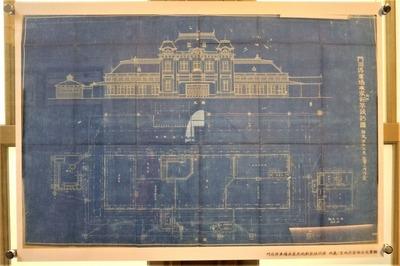 門司港図面1.jpg
