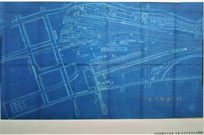 門司港図面2.jpg