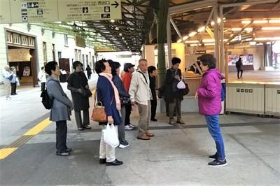 門司港駅1.jpg