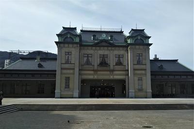 門司港駅復原1.jpg