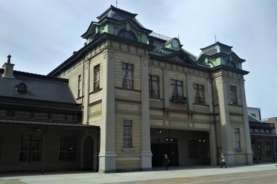 門司港駅復原2.jpg