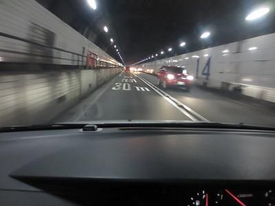 関門トンネル4.jpg