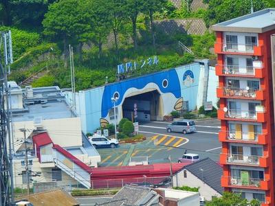 関門国道トンネル.jpg