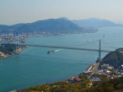 関門橋.jpg