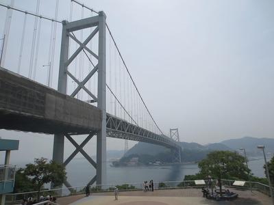 関門橋1.jpg