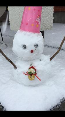 防府の雪だるま.PNG