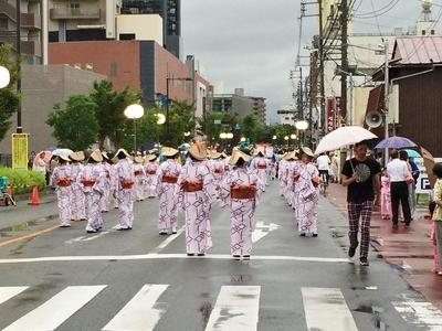 防府総踊り1.jpg