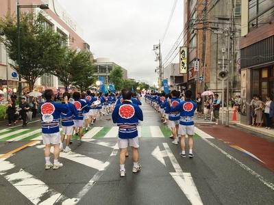 防府総踊り4.jpg
