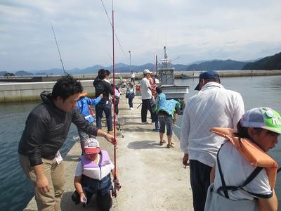 防波堤魚釣り1.jpg