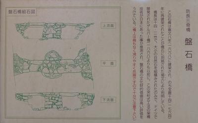 防長3奇橋・盤石橋の説明.jpg