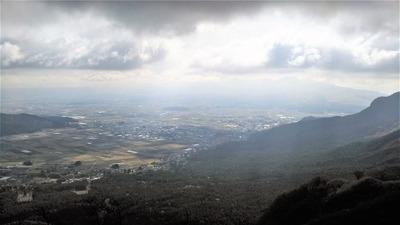 阿蘇スカイライン展望所からの眺望1.jpg