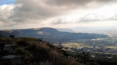 阿蘇スカイライン展望所からの眺望2.jpg