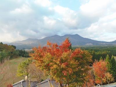 阿蘇山と紅葉1.jpg
