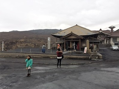 阿蘇山駐車場2.JPG
