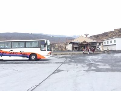 阿蘇山駐車場3.JPG