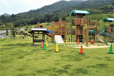 陶芸の村公園2.jpg