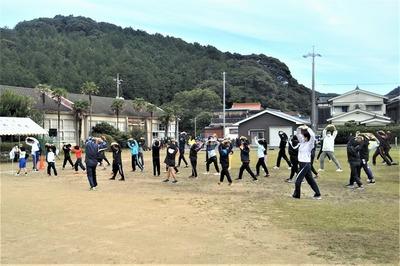 陸上教室・準備体操2.jpg