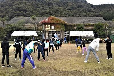 陸上教室・準備体操4.jpg
