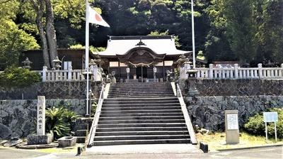 隅八幡宮2.jpg